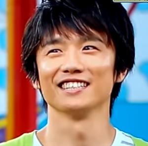 風間俊介 風間俊介さんは遊戯王になぜ抜擢されたのか!