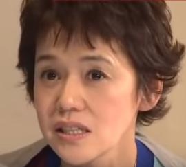 大竹しのぶ