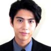 賀来賢人と榮倉奈々、デキ婚の噂の意外な真相!高校時代のイケメン写真!