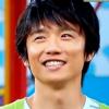 風間俊介、遊戯王になぜか抜擢された意外すぎる理由!ディズニーでは驚愕の目撃情報!