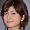 内田有紀主演の花より男子キャストが豪華すぎる!髪型をウルフにしていた画像を現在と比較!