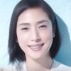 天海祐希、宝塚時代の伝説と相手娘役の今!石田ゆり子との掛け合い、予想外な2人の年齢!